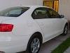 Foto 2012 Volkswagen Jetta Style en Venta