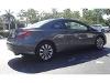 Foto Civic coupe ex 2011 automatico factura original