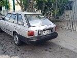 Foto Nissan Tsuru II Familiar 1990