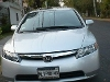 Foto Honda Civic EX 4ptas 2006 oportunidad provincia