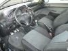Foto 2005 Peugeot 206 en Venta
