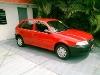 Foto Volkswagen Pointer City TM5 2005 en Zapopan,...