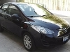 Foto Mazda 2 2012 100000