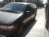 Foto Dodge Caravan Familiar 1993
