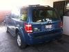 Foto Ford escape seminueva