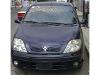 Foto Vendo Renault Scenic 2004