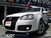 Foto Volkswagen GTI 2008, Color Blanco, Distrito...
