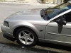 Foto Ford mustang gt -00