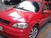 Foto Venta Astra 2003, $50mil