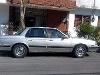Foto Chevrolet Cutlass 1994 Automatico