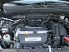 Foto Honda CR V 2004