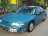Foto Chevrolet Lumina -93