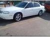 Foto Chevrolet Malibu 2000 a/ aut. V6