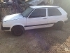 Foto Volkswagen golf 1992 2 puertas