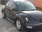 Foto Volkswagen Beetle Sport 2004 120000