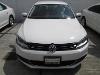 Foto Volkswagen Jetta Style 2013 en Guadalajara,...