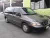 Foto Ford Windstar Minivan 2000