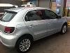 Foto Volkswagen Gol Hatchback 2010