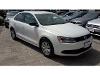 Foto Volkswagen Jetta 2014 10500