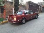 Foto Chevrolet Modelo Cutlass en La magdalena...