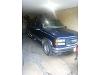 Foto Camioneta Chevrolet Suburban 1998