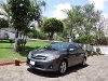 Foto Toyota Corolla 4p XLE aut a/ ee CD R-16 ABS