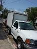 Foto Ford f-150 camioneta pick up con caja seca 2006
