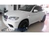 Foto BMW X6 En Guanajuato