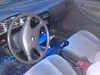 Foto TSURU GS2 4 puertas