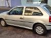 Foto Volkswagen Pointer Familiar 2001