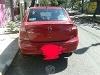 Foto Chevrolet Corsa Comfort -04