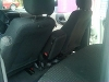 Foto Ford ranger doble cabina 08