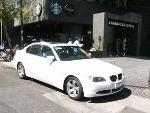 Foto 530 BMW 2007,