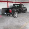 Foto Ford ranger xlt 03