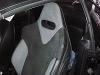 Foto Peugeot 206 Descapotable 2007