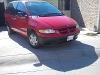 Foto Dodge Caravan Minivan 2000