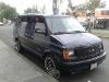 Foto Gmc Astro Van Safari 4p V6 4x2