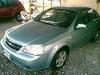 Foto Chevrolet Optra 2007, Pauete M.
