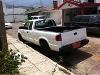 Foto Excelente camioneta chevrolet s10
