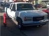 Foto Se vende cherokee 98, sierra 98 y trail blazer...