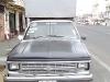 Foto Camioneta Chevrolet S-10 1986