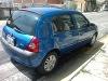 Foto 2005 Renault Clio Expression en Venta