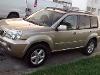 Foto Nissan X-Trail SUV 2005