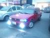 Foto Nissan Tsuru 2002