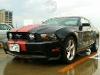 Foto Ford Mustang V8 P/C