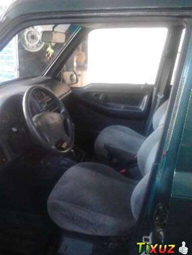 Foto Chevrolet Geo tracker LSI 96, Tijuana, Baja...