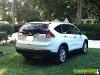 Foto Honda crv 4x4