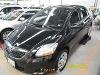 Foto Toyota Yaris Sedan Core R, Distrito Federal