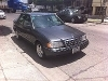 Foto Mercedes-Benz 280 Sedán 1995