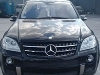 Foto 2007 Mercedes-Benz Clase M en Venta